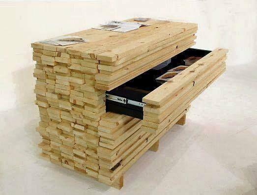 Pin Von Henry Taylor Auf W S C: Woodwork | Pinterest | Holz, Diy Ideen Und Holz  Ideen