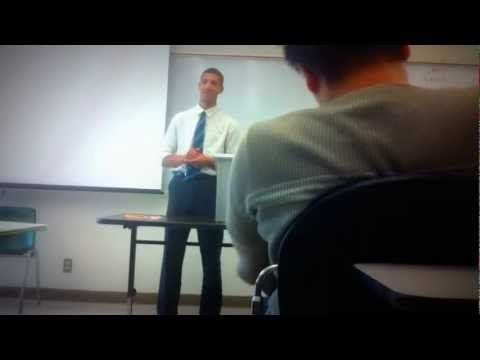 List Funny Demonstration Speech Topics Demonstration Speech