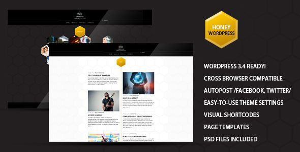 WordPress 3.4 ready! Cross Browser Compatible Autopost (When post ...