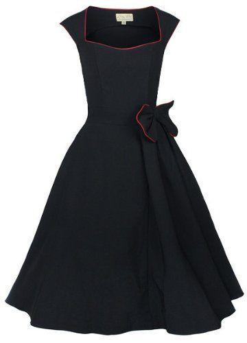 Kleidung 50er online shop