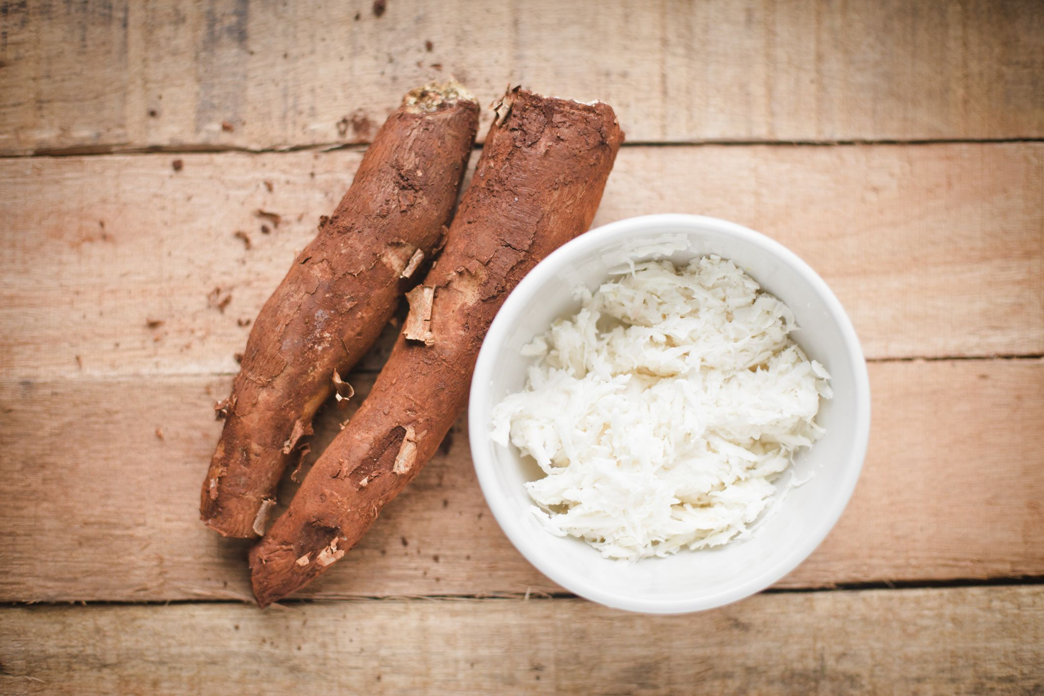 Haitian Manioc Dating White Im Recipes A Diabetics And For