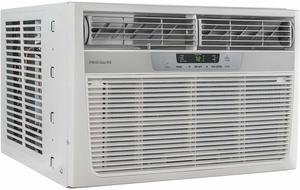 Top 12 Best Air Conditioner Heater Combos In 2020 Reviews Air Conditioner Air Conditioner Heater Window Air Conditioner