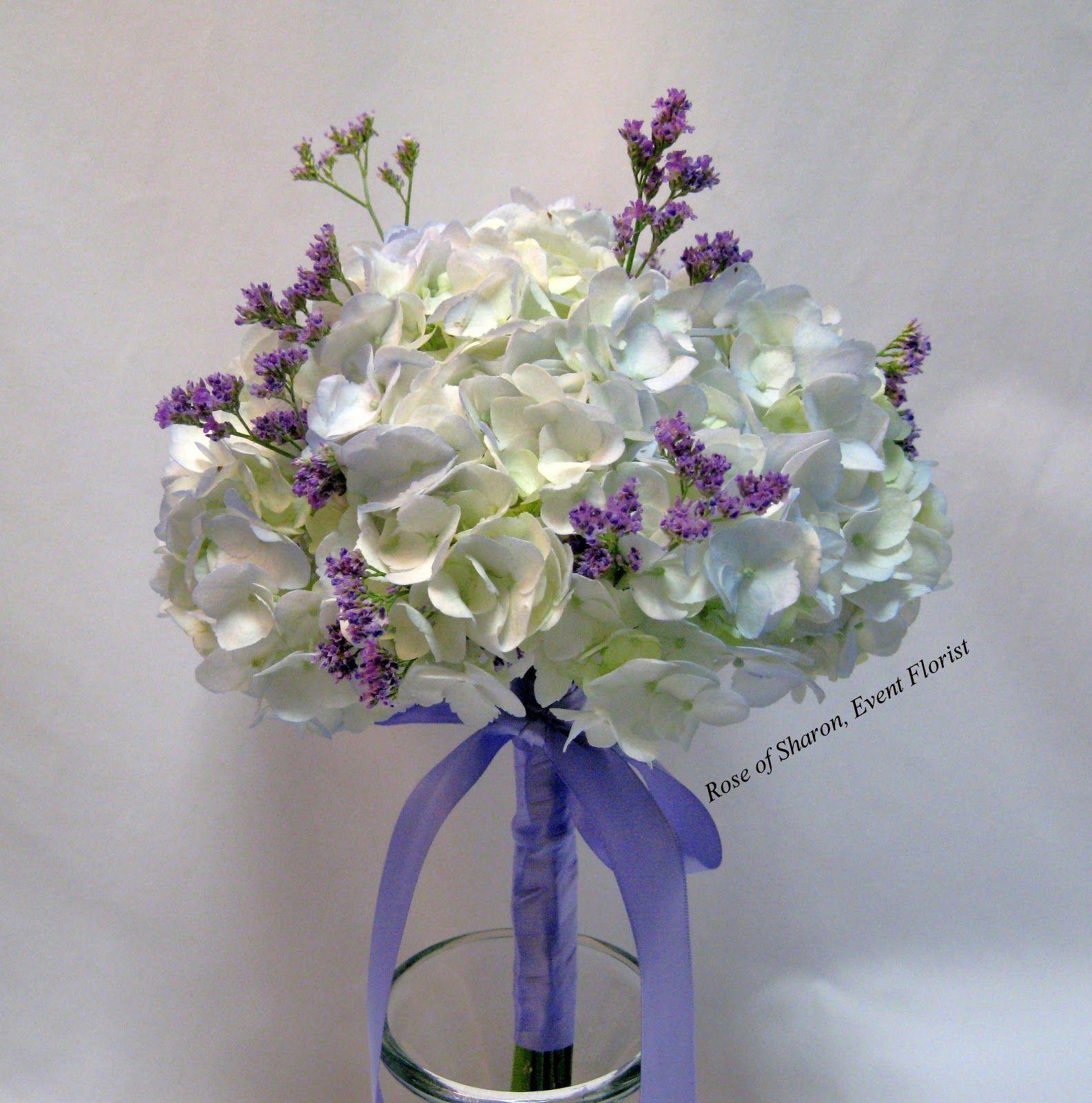 Limonium is a feathery bluepurple flower that looks marvelous as an limonium is a feathery bluepurple flower that looks marvelous as an accent in bridal izmirmasajfo
