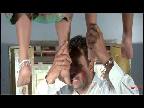 Durai (2008) | Full Tamil Movie | Super Cinema Tamil | Arjun