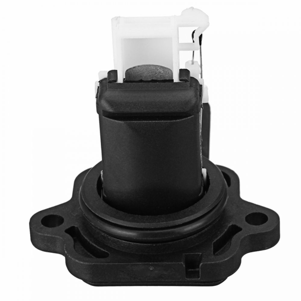 Air flow sensor 68x245x57mm for bmw 128i 328i 528i x3 x5