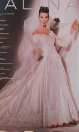 Galina 600 Size 6 Used Wedding Dresses Wedding Dresses Bridal Dresses Gorgeous Wedding Dress