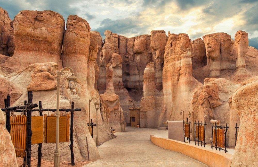 السياحة في السعودية Google Search Saudi Arabia Tourism Tourism Saudi Arabia