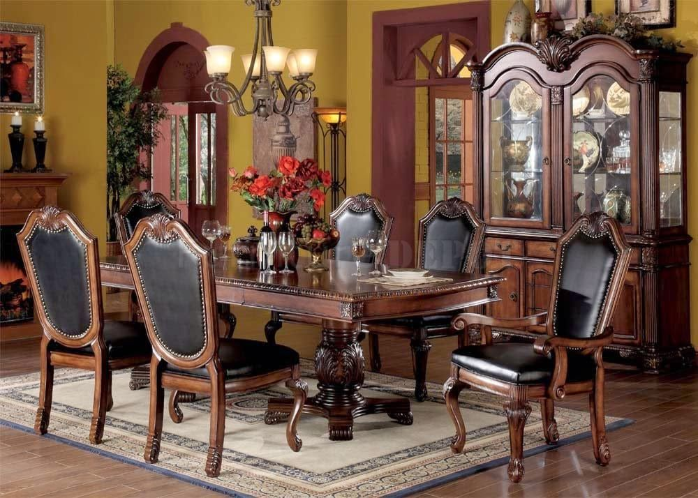 Pinjaki On Cherry Dining Room Chairs Sale  Pinterest  Chair Fair Cherry Dining Room Chairs Sale 2018