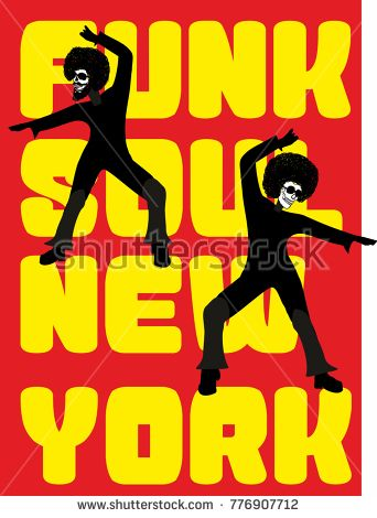 Skull Funk Soul disco dancer printing and embroidery graphic design vector artwork #vector #funk #illustration #graphic #funksoul #graphicdesin #desiginer #graphicdesigner #fashiondesigner #design #artwork #artdirector #creativedirector