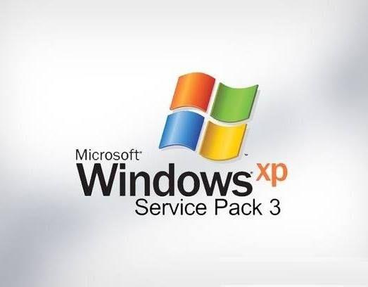 descargar windows xp 2018 edition iso