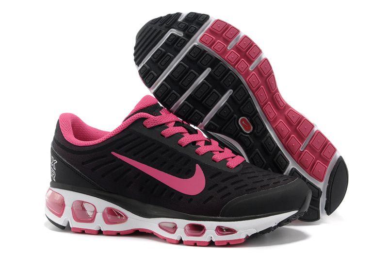 18 Fake Women Nike Air Max Tailwind 5 Shoes Replica Nike Air Max Tailwind 5 Shoes Cheapdk Com Ideas Nike Air Max Nike Shoes Air Max Nike