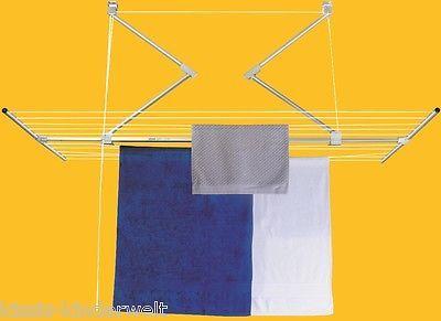 deckentrockner w schest nder decke wandw schetrockner stewi lift w schetrockner. Black Bedroom Furniture Sets. Home Design Ideas