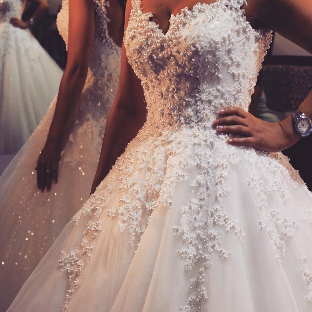 Bridal wedding dresses  bride wedding weddingdress bridal couture jeanpierretohme