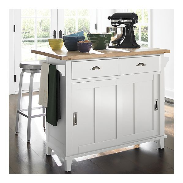 Amazing Kitchen Kitchen Island Cart With Seating With: Kitchen Island