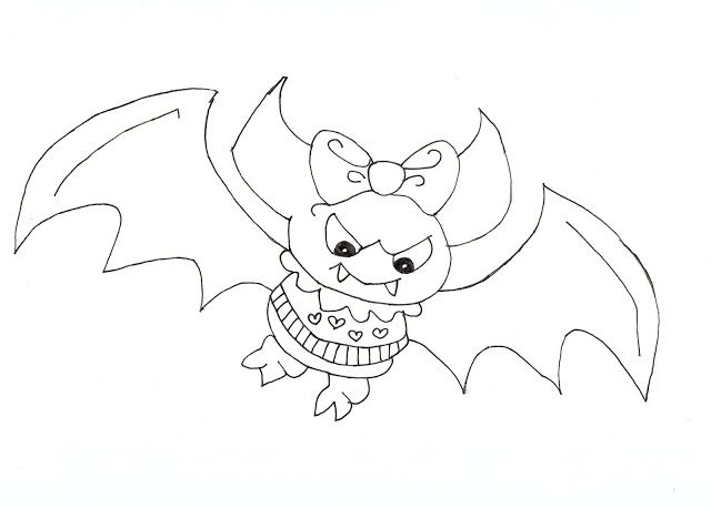 monster high coloring pages draculaura  All About Monster High