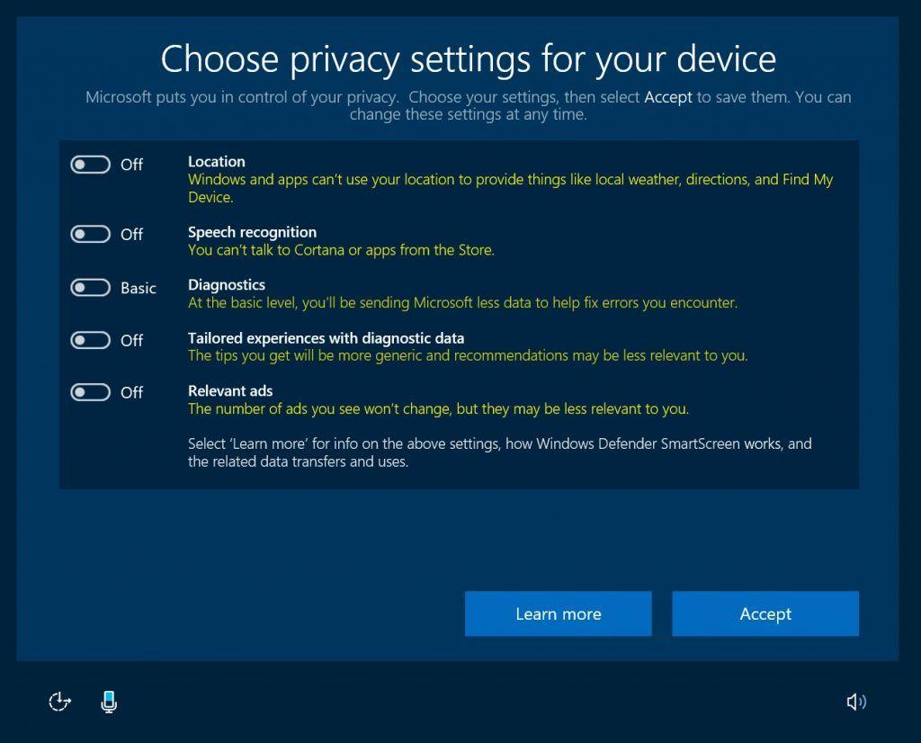Microsoft Admits Windows 10 Has A Serious Problem Microsoft Windows Defender Windows 10