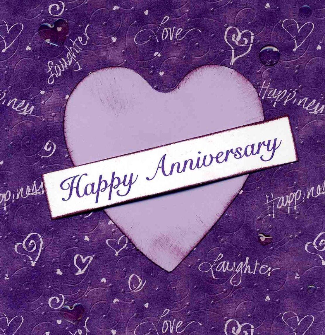 Happy Anniversary Tjn Happy Anniversary Cards Happy Anniversary Happy Anniversary Wishes