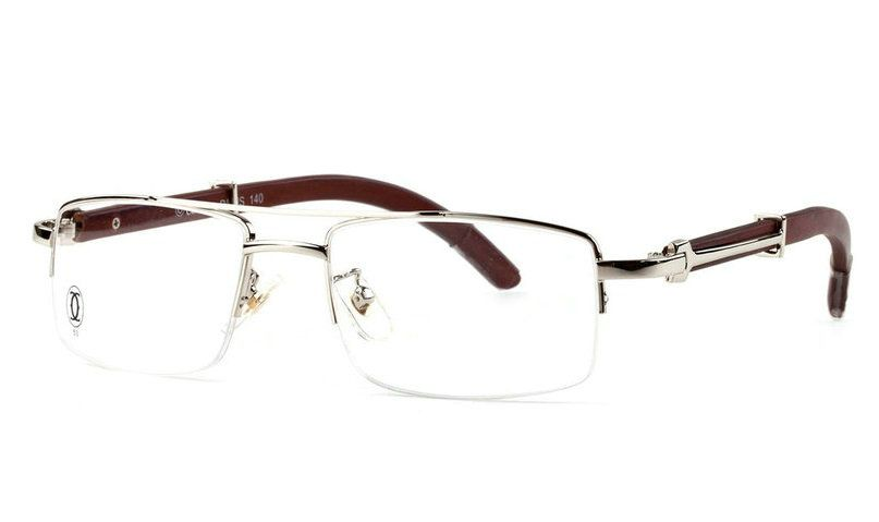 Wholesale Cartier Replica Eygeglasses Frames For Cheap Please Contact Us By Whatsapp Wechat 86 1395072 Designer Glasses Frames Glasses Frames Designer Glasses