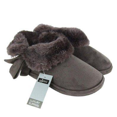 ardene slippers - Google Search | Slippers | Pinterest