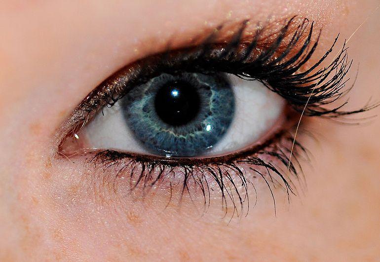 Blue Eyes Google Search Human Eye Laser Treatment Eye Pictures