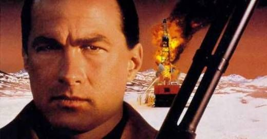 The Best Steven Seagal Movies Films