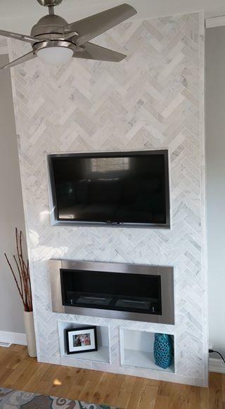 Cute 12X12 Peel And Stick Floor Tile Huge 12X12 Vinyl Floor Tiles Solid 12X24 Tile Floor 18 Floor Tile Old 18X18 Tile Flooring Pink2X6 Subway Tile Hampton Carrara Polished Marble Subway Tile   2 X 8 In.   Your ..