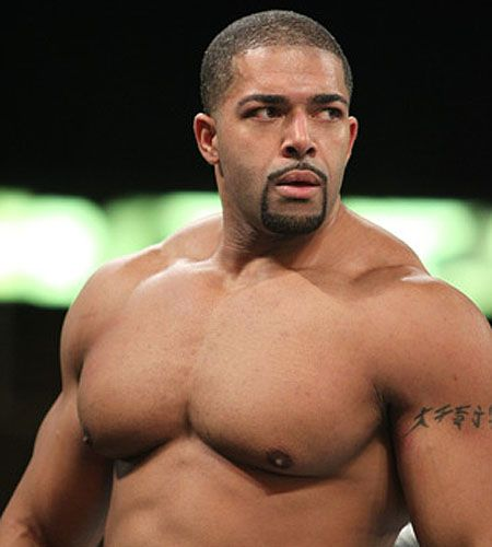 david otunga instagram