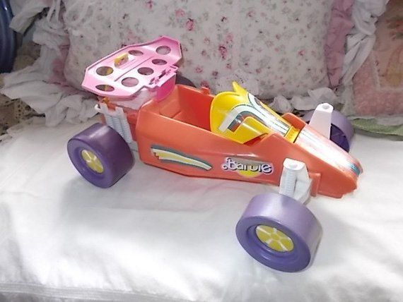 Barbie, Mattel BARBIE Tropical Dune Buggy Vehicle, Barbie Car, Toy Car, Vintage Toy Car, :)s* #barbiecars Barbie, Mattel BARBIE Tropical Dune Buggy Vehicle, Barbie Car, Toy Car, Vintage Toy Car, :)s* #barbiecars Barbie, Mattel BARBIE Tropical Dune Buggy Vehicle, Barbie Car, Toy Car, Vintage Toy Car, :)s* #barbiecars Barbie, Mattel BARBIE Tropical Dune Buggy Vehicle, Barbie Car, Toy Car, Vintage Toy Car, :)s* #barbiecars