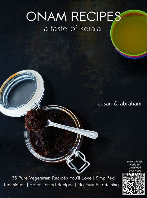 With less than 10 days for onam festival of harvest and the food sites free recipes with less than 10 days for onam festival of harvest and the highlight being forumfinder Gallery