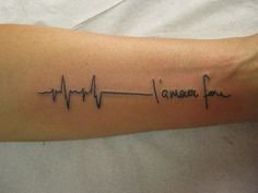 Self Love Quotes Tattoos
