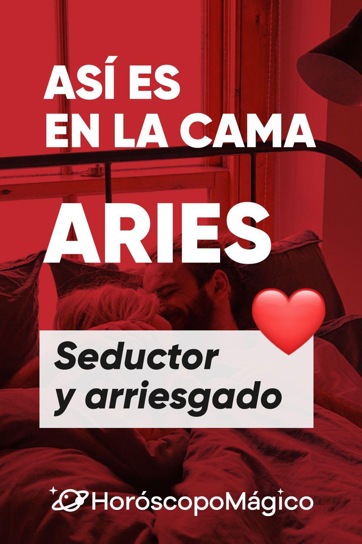 Pin On Aries Horóscopo Aries Hoy