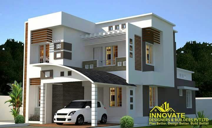 House exterior design exteriors modern homes plans facades of blueprints for houses also pin by juan francisco cedillo leon on fachadas para casa pinterest rh za