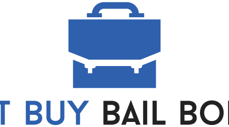 Best Buy Bail Bonds In Burbank Ca California Cool Things To Buy