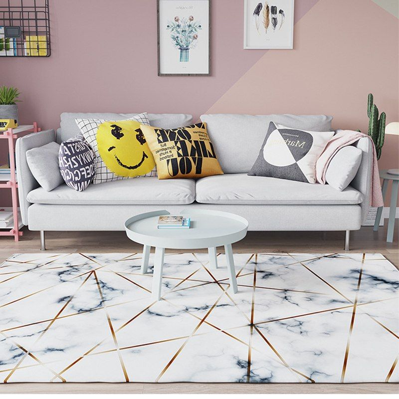 19+ Discount living room rugs ideas in 2021
