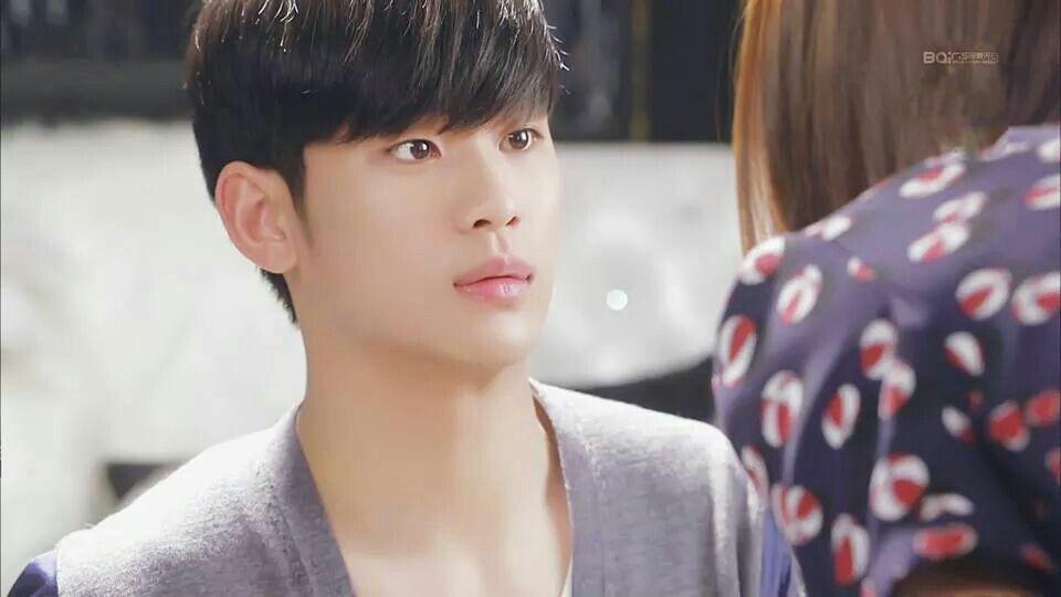 Meryem Uz adlı kullanıcının Lee Hyun Woo panosundaki Pin