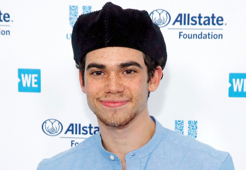 Cameron Boyce Bio, Net Worth, Age, Cause Of Death, Facts