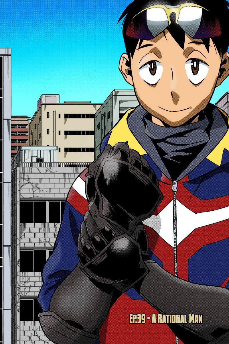 Pin By Gappy On Boku No Hero Academia Hero Academia Characters Hero My Hero