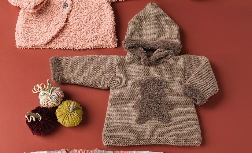 c90f71e91 Revista bebé 78 Otoño   Invierno