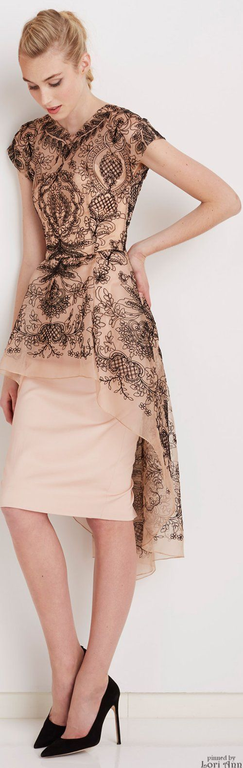 Goodliness prom dressesprom maxi dress uniors dresses