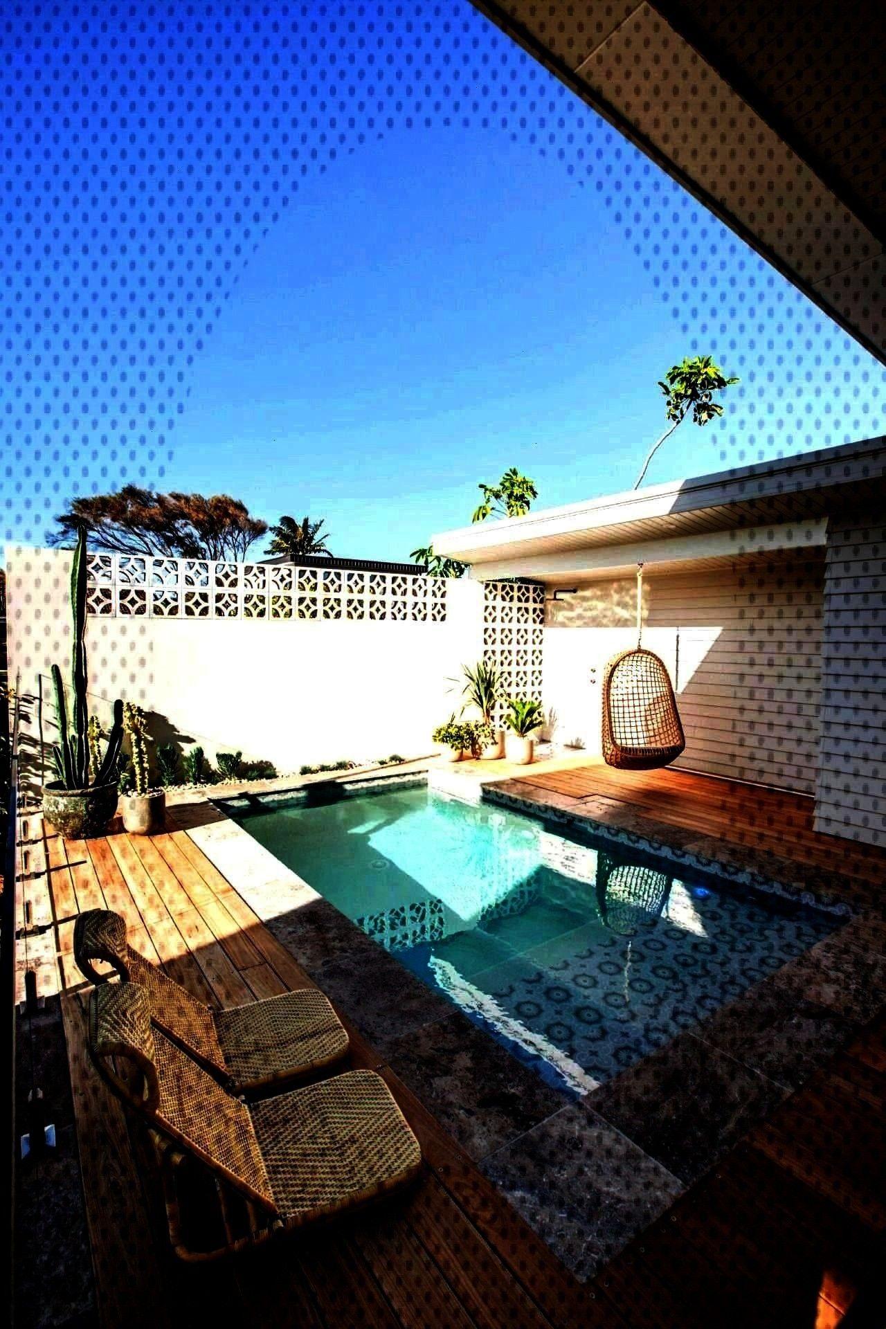 pool,   Endless Ocean View, Breathtaking Sunrises, Luxury Home in Palmas del MaPlunge pool, Plunge