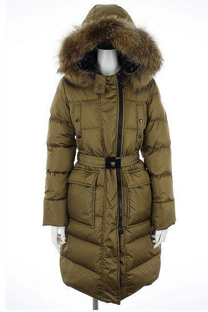 coats like moncler