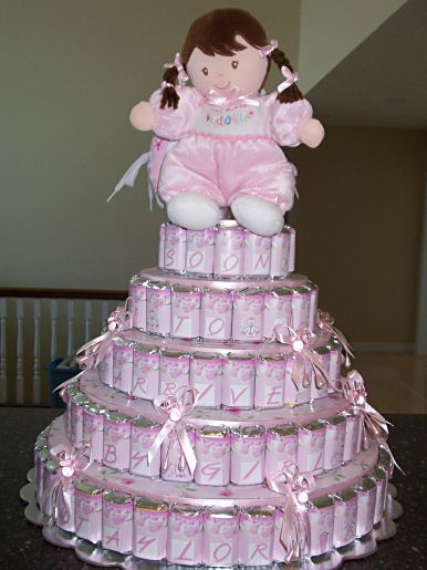 Candy Bar Cakes Moments In Time By Mickey Specialized And Candy Bar Baby  Shower Game Pregnancy