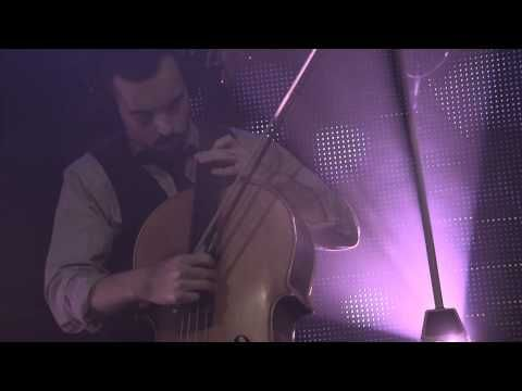 I WANT YOU HERE by PLUMB (live w/ intro) (2013) - YouTube
