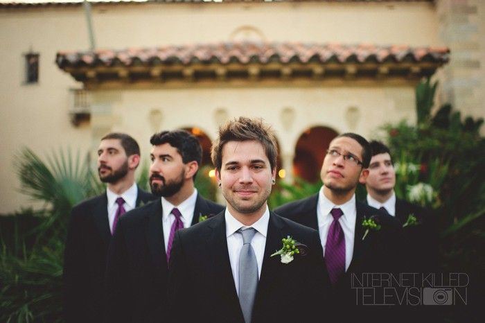 Charles And Alli Trippy S Wedding Love This Picture