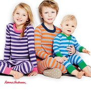 Love Hanna Andersson!  So cute!  Take a look at the Hanna Andersson | Kids event on #zulily today!