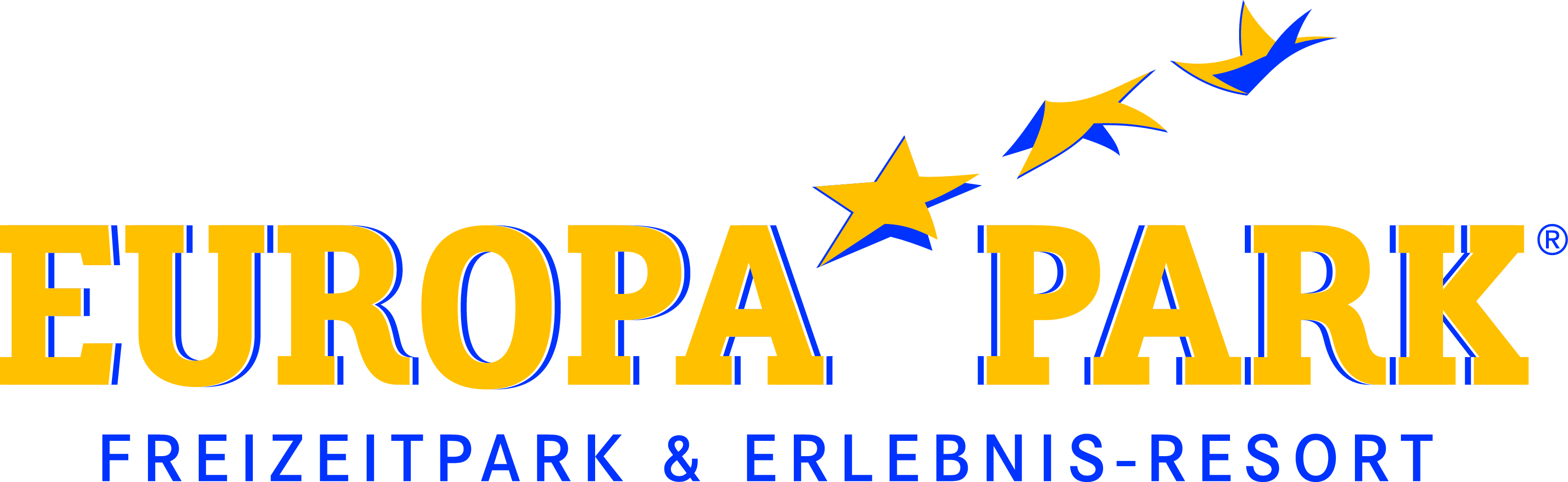 Europapark Bester Tag