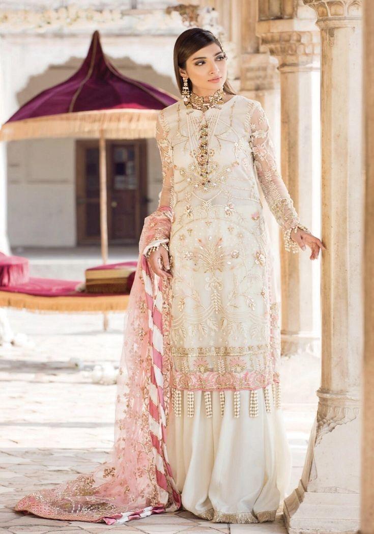 Comfortable Cotton Laces Kurtis,,kurta Designing Ideas