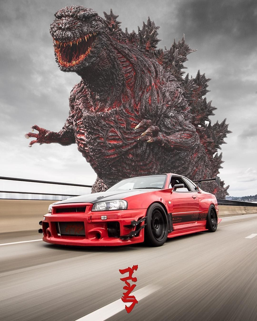 Markwang Cargarage Supercarspassion Daily Cars 365 Jdm Jdmuk Modified Drift Stance Nissan Gtr Skyline Nissan Skyline Gtr R32 Nissan Skyline