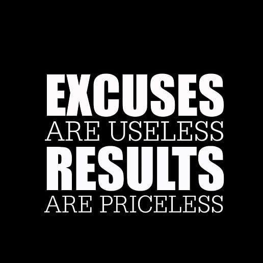 Get results | #Fitness #Gym #Motivation #FitnessMotivation #Workout #WorkoutMotivation #Yoga #Fitnes...