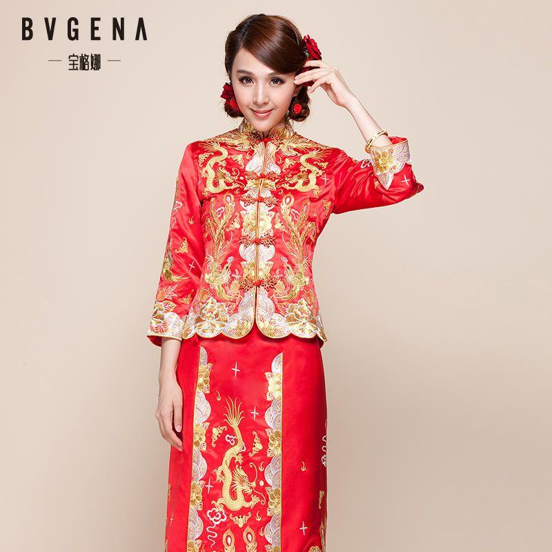 Cheap Cheongsams on Sale at Bargain Price, Buy Quality dress up dress, dress  up